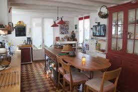 chambres d h es yvelines près st germain en laye vente propriété et chambres d hôtes les