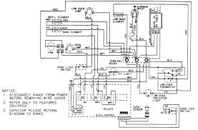 component circuit diagram for burglar alarm popular circuits page
