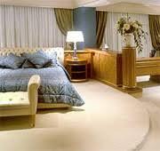 prix chambre hotel hotel sheraton alger avis photos et reservation