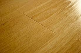 repair laminate flooring water damage gurus floor