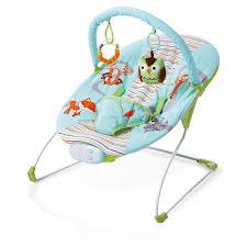 Pink Swinging Baby Chair Baby Bouncers Rockers U0026 Jumpers Babiesrus Australia