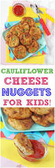 Ideas For Dinner For Kids Best 25 Toddler Meals Ideas On Pinterest Toddler Snacks Snacks