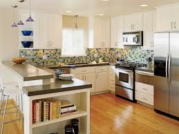 Great Kitchens Inc by Kitchen Remodels And Makeovers Sunset