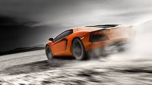 lamborghini wallpaper lamborghini wallpaper racing u2013 best wallpaper download
