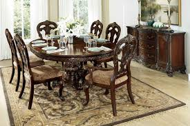 2243 114 dining set traditional style 4 039 00 sunny
