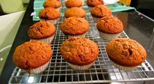 recette de cuisine cake la recette du space cake cuisinons simplement la cuisine simple