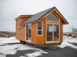 i like tiny houses but i u0027m not tiny what do i do
