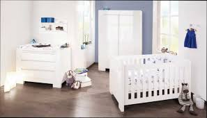 occasion chambre bébé impressionnant chambre bébé occasion avec chambre compla te fille