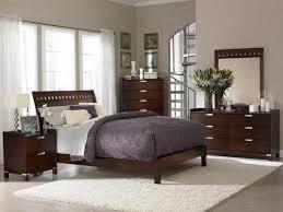 bedroom entrancing decorating ideas for amazing look bedroom