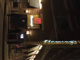 flemings picture of fleming u0027s prime steakhouse u0026 wine bar