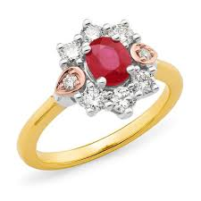 coloured stones rings images Coloured stone rings andrew mazzone jeweller jpg