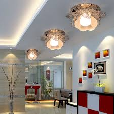 Livingroom Lights Ceiling Lamps For Living Room Bedroom And Living Room Image