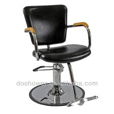 Cheap Used Barber Chairs For Sale Used Barber Chairs For Sale Used Barber Chairs For Sale Suppliers