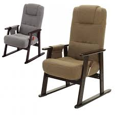 slim recliner chairs anointed