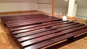 ikea futon frame futon futon bed frame wood frames brisbane ikea walmart amazon