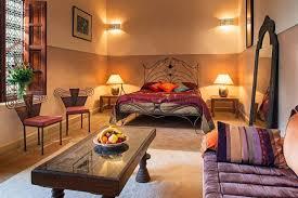 marocain la chambre decoration des chambre marocain chaios com