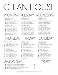 how to spring clean your house in a day start the 30 day cleaning challenge today cleaning challenge