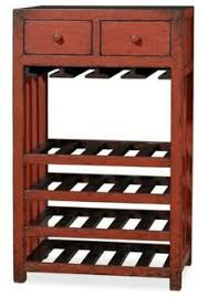 bookcase with wine rack oxford oak bookcase tall wine rack