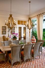 Rustic Dining Room Decorating Ideas by 239 Best Dining Rooms Images On Pinterest Chinoiserie Chic