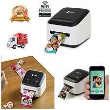 photobooth printer photo booth printer ebay