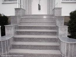 treppe auãÿen detailansicht treppe außen bild 19 ansicht 2 natursteinwerk