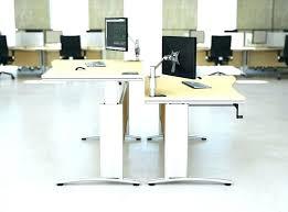ikea manual standing desk ikea manual height adjustable desk maxresdefault review bekant sit