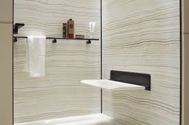 bathroom steam shower jacuzzi kohler steam shower steamer for kohler steam generators kohler steam shower steam shower kohler