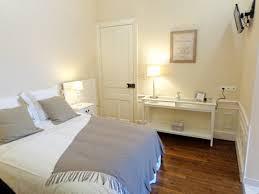 chambre d hotes montbrison charmant chambre d hotes montbrison luxe idées de décoration