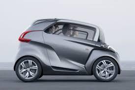 peugeot auto frankfurt auto show peugeot bb1 concept autoevolution