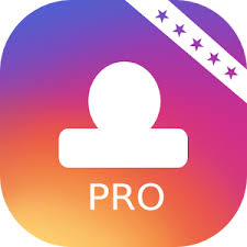 followers apk real followers pro android apps on play