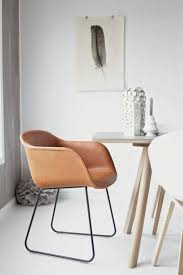 esszimmersthle modernes design uncategorized schönes esszimmer stuhle danisches design moderne