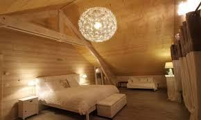 chambre d hote couleur bois et spa chambres d hôtes couleurs bois spa xonrupt longemer prices