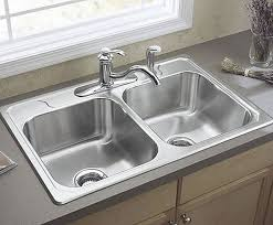 Stainless Kitchen Sinks by Sinks Inspiring Kitchen Sinks Stainless Steel Home Depot Kitchen