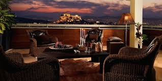 divani caravel hotel athens luxury hotels in athens best