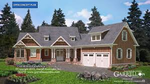 country cabin plans amicalola cottage rustic style house plan country plans bedroom