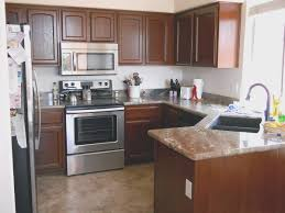 kitchen cabinet interiors whitewash kitchen cabinets image result for white washed