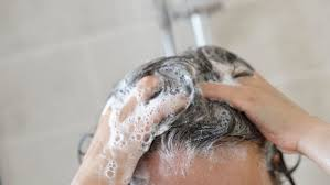 how to wash your hair in the sink 32 uses for dish soap that you probably haven t thought of