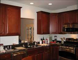Cost Of Wainscoting Panels - kitchen beadboard cabinet doors board and batten wainscoting how