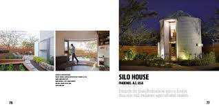 small house images xs small houses big time architecture braun publishing