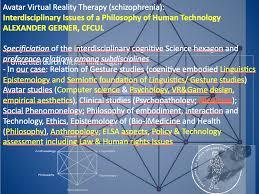 philosophy of cognitive enhancement pce philosophy of