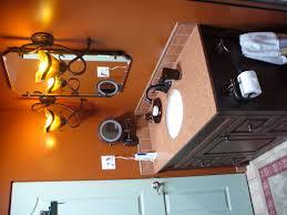 Bathroom Vanity Remodel by Inside Job Remodeling Photo Gallery