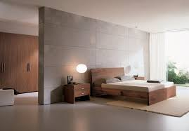 Modern Bedroom Interior Design Ideas H Bed With Ensuite Home Design Pinterest Architecture