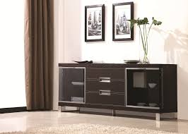 kitchen sideboard buffet image u2014 decor trends how to decorate