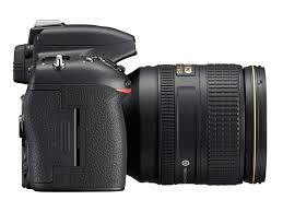nikon d750 black friday nikon d750 announced price for 2 299 camera news at cameraegg