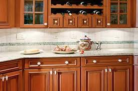 best method to clean wood kitchen cabinets cleaning wood cabinets clean my space
