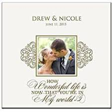 wedding photo albums 4x6 personalized wedding anniversary gifts photo album book with
