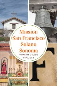 Mission Santa Clara De Asis Floor Plan by 24 Best 4th Grade Mission Images On Pinterest Projects
