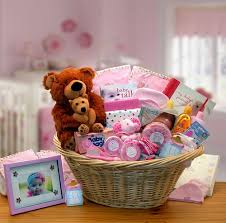 baby basket gift newborn baby gift baskets gift basket delivery