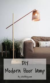 Oversized Floor Lamp Floor Lamps Cool Oversized Floor Lamp With White Drum Shade