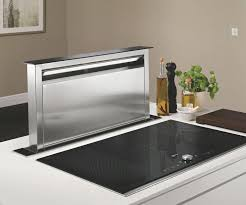 hotte de cuisine pas chere hotte aspirante encastrable pas cher choix d électroménager